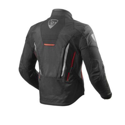 revit-vapor-2-jacket-black-red-2