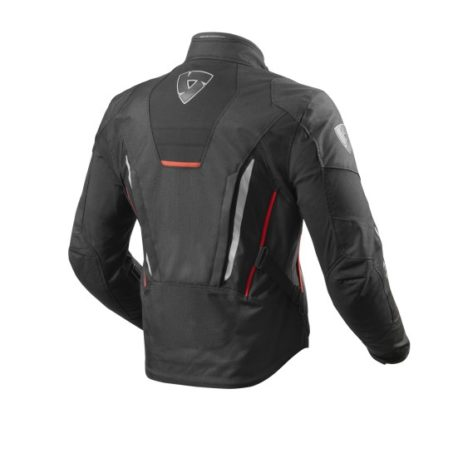 revit-vapor-2-jacket-black-red-2