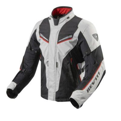 revit-vapor-2-jacket-silver-black-1