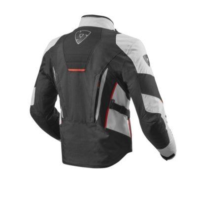 revit-vapor-2-jacket-silver-black-2