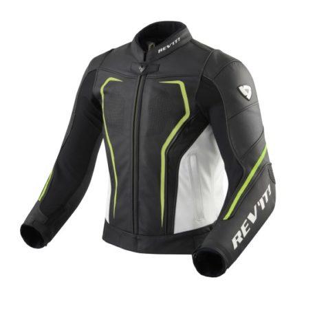 revit-vertex-gt-jacket-black-neon-yellow-1
