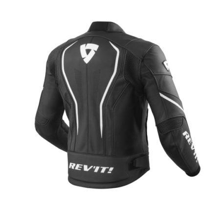 revit-vertex-gt-jacket-black-white-2