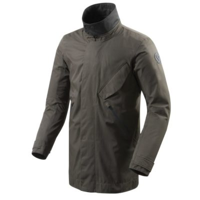 revit-wayne-jacket-dark-green-1