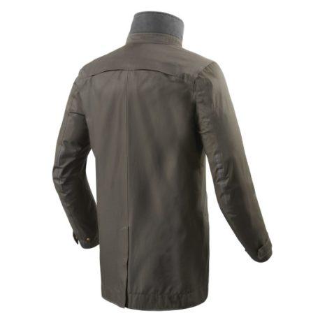 revit-wayne-jacket-dark-green-2