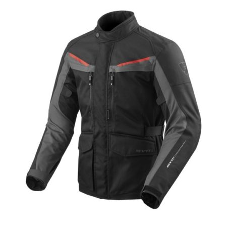 revit-safari-3-jacket-black-anthracite-1