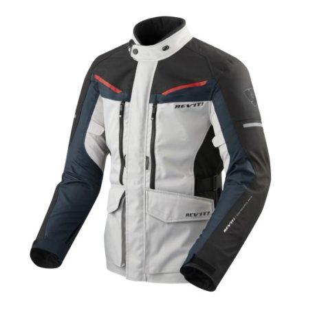 revit-safari-3-jacket-silver-blue-1