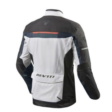 revit-safari-3-jacket-silver-blue-2