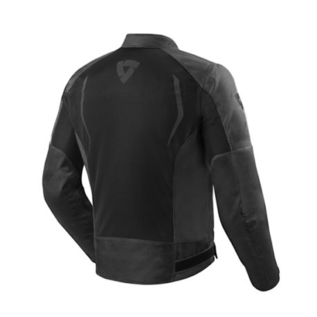 revit-torque-jacket-black-2