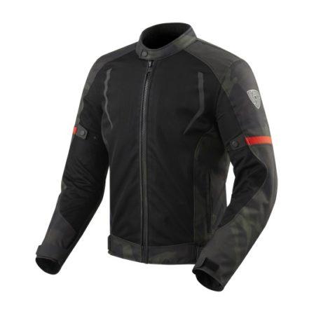 revit-torque-jacket-black-army-green-1