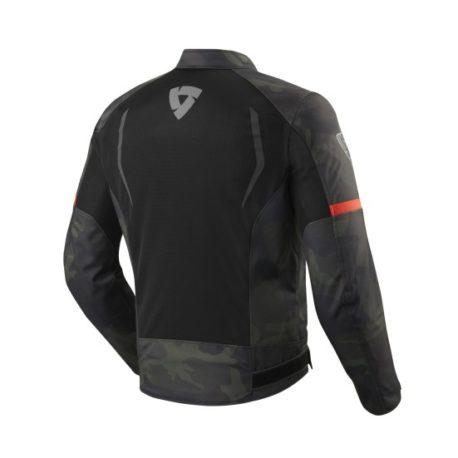 revit-torque-jacket-black-army-green-2