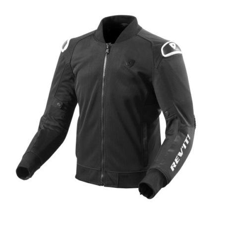 revit-traction-jacket-black-white-1