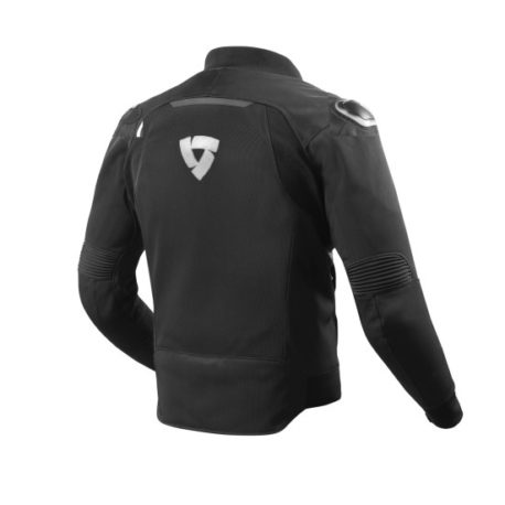 revit-traction-jacket-black-white-2