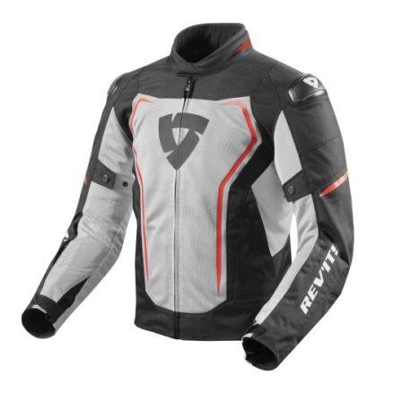 revit-vertex-air-jacket-black-red-1