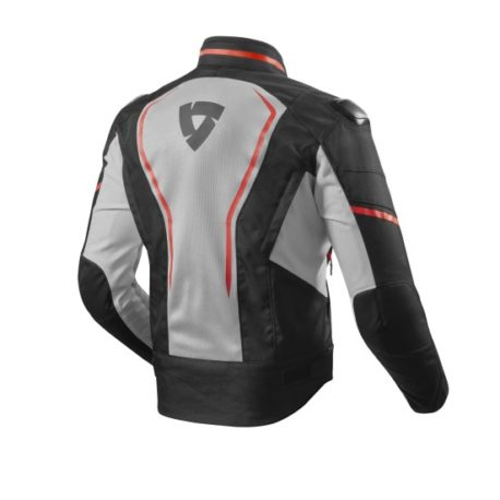 revit-vertex-air-jacket-black-red-2