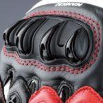 sdg-7000-1-400x400-nankai-breezy-air-gloves-white-red-3
