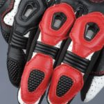 sdg-7000-2-400x400-nankai-breezy-air-gloves-white-red-4