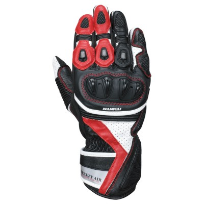 sdg-7000-a-400x400-nankai-breezy-air-gloves-white-red-1