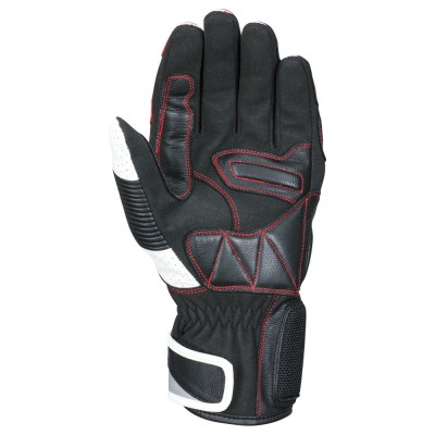sdg-7000-ab-400x400-nankai-breezy-air-gloves-white-red-2
