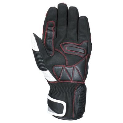 sdg-7000-ab-400x400-nankai-breezy-air-gloves-white-red-2