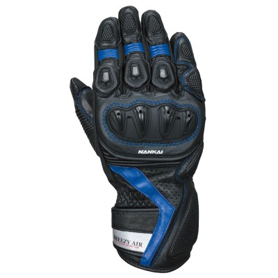 sdg-7000-c-400x400-nankai-breezy-air-gloves-black-blue