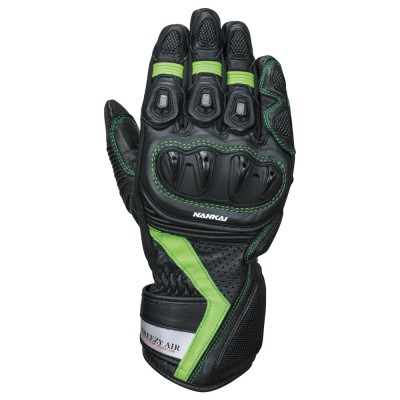 sdg-7000-d-400x400-nankai-breezy-air-gloves-black-green