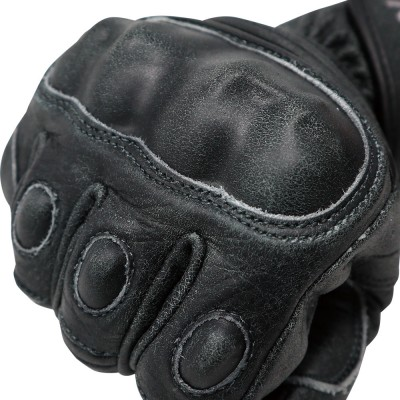 sdg-7013-1-400x400-nankai-vintage-leather-gloves-black
