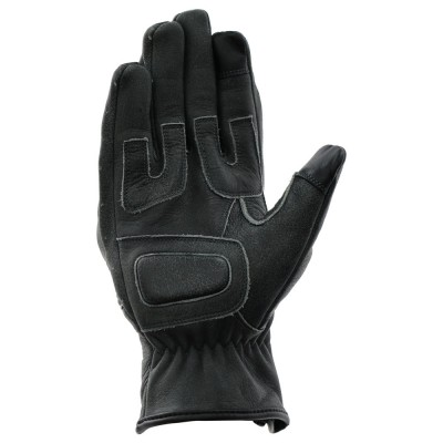 sdg-7013-ab-400x400-nankai-vintage-leather-gloves-black