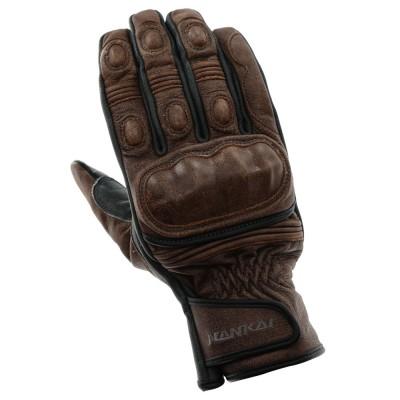 sdg-7013-b-400x400-nankai-vintage-leather-gloves-brown