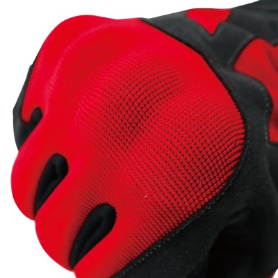 sdg-7014-1-400x400-nankai-rapid-fire-mesh-gloves-gray-red-1