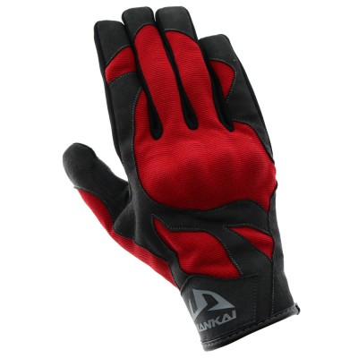 sdg-7014-b-400x400-nankai-rapid-fire-mesh-gloves-gray-red