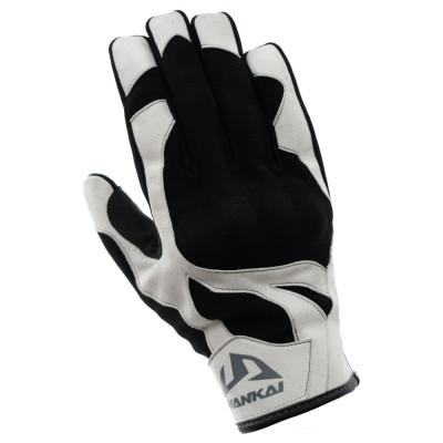 sdg-7014-d-400x400-nankai-rapid-fire-mesh-gloves-white-black