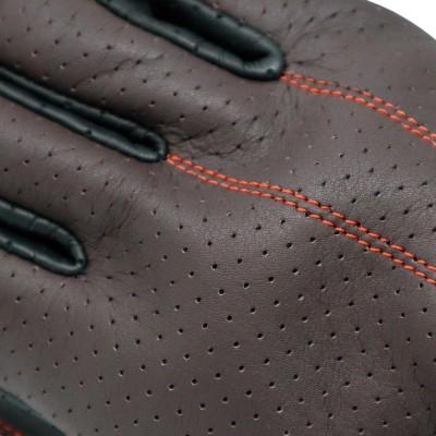 sdg-7015-1-400x400-nankai-punch-mesh-leather-gloves-brown-3