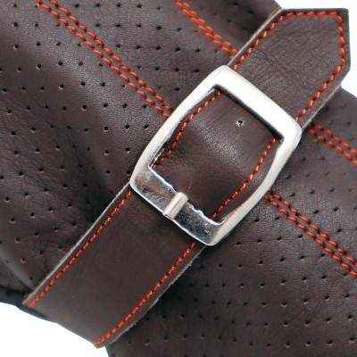 sdg-7015-2-400x400-nankai-punch-mesh-leather-gloves-brown-4