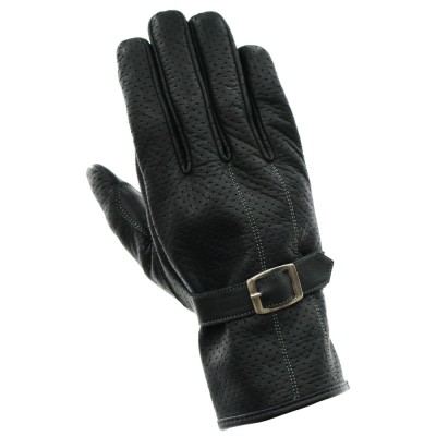 sdg-7015-a-400x400-nankai-punch-mesh-leather-gloves-black