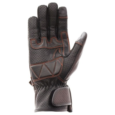 sdg-7015-bb-400x400-nankai-punch-mesh-leather-gloves-brown-2