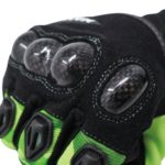 sdg-7016-1-400x400-nankai-carbon-ride-mesh-gloves-green-camo-2