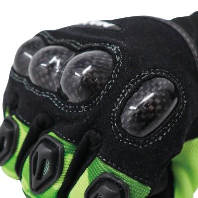 sdg-7016-1-400x400-nankai-carbon-ride-mesh-gloves-green-camo-2