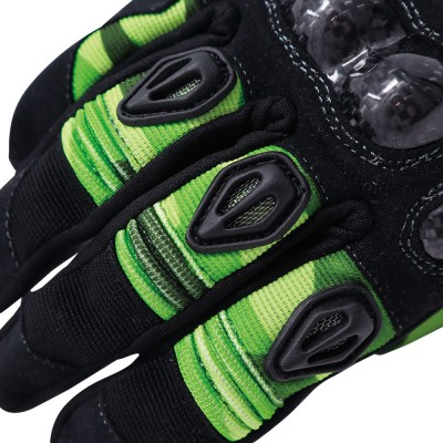sdg-7016-2-400x400-nankai-carbon-ride-mesh-gloves-green-camo-3