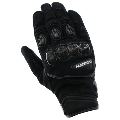 sdg-7016-a-400x400-nankai-carbon-ride-mesh-gloves-black-1