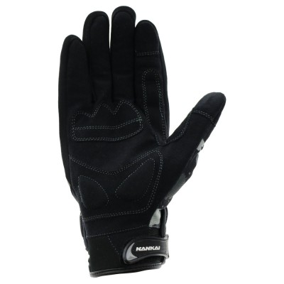 sdg-7016-ab-400x400-nankai-carbon-ride-mesh-gloves-black-2