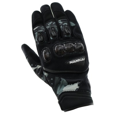 sdg-7016-b-400x400-nankai-carbon-ride-mesh-gloves-gray-camo