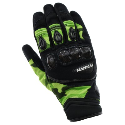 sdg-7016-d-400x400-nankai-carbon-ride-mesh-gloves-green-camo-1