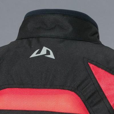sdw-4121-2-400x400-nankai-shell-jacket-black-red-3