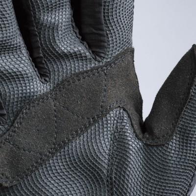 srg-0005-3-400x400-nankai-all-weather-light-gloves-black-3