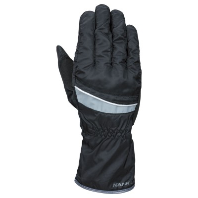 srg-0005-a-400x400-nankai-all-weather-light-gloves-black-1