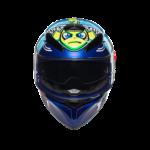 k-3-sv-top-rossi-misano-2015-2
