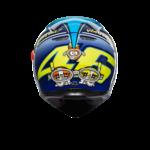 k-3-sv-top-rossi-misano-2015-3