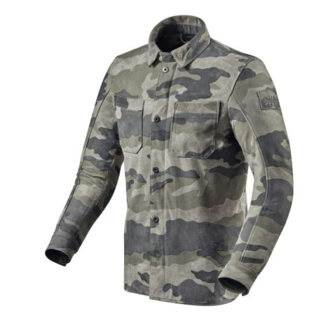 revi-friction-jacket-grey-1