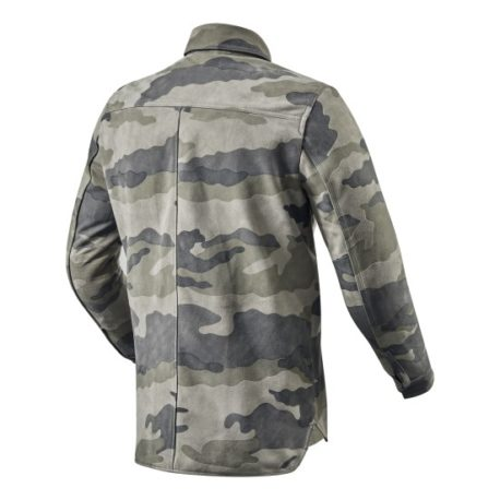 revi-friction-jacket-grey-2