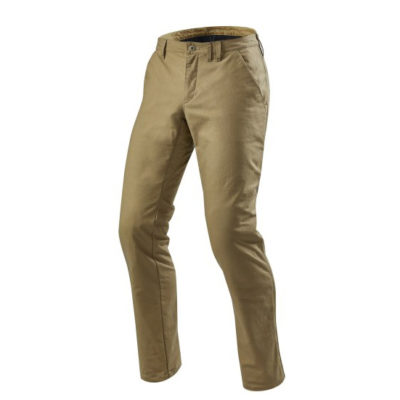 revit-alpha-trousers-camel-1